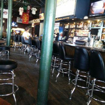 Singles Bars In Des Moines Iowa