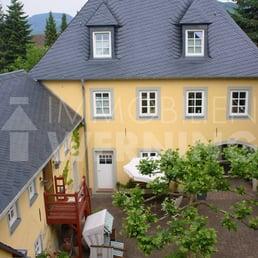 Werning Immobilien immobilien werning angebot erhalten makler am berghang 10