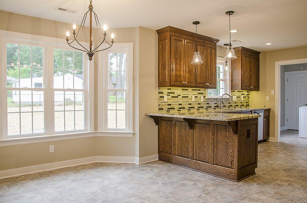 Balducci Builders: 10173 Chamberlayne Rd, Mechanicsville, VA
