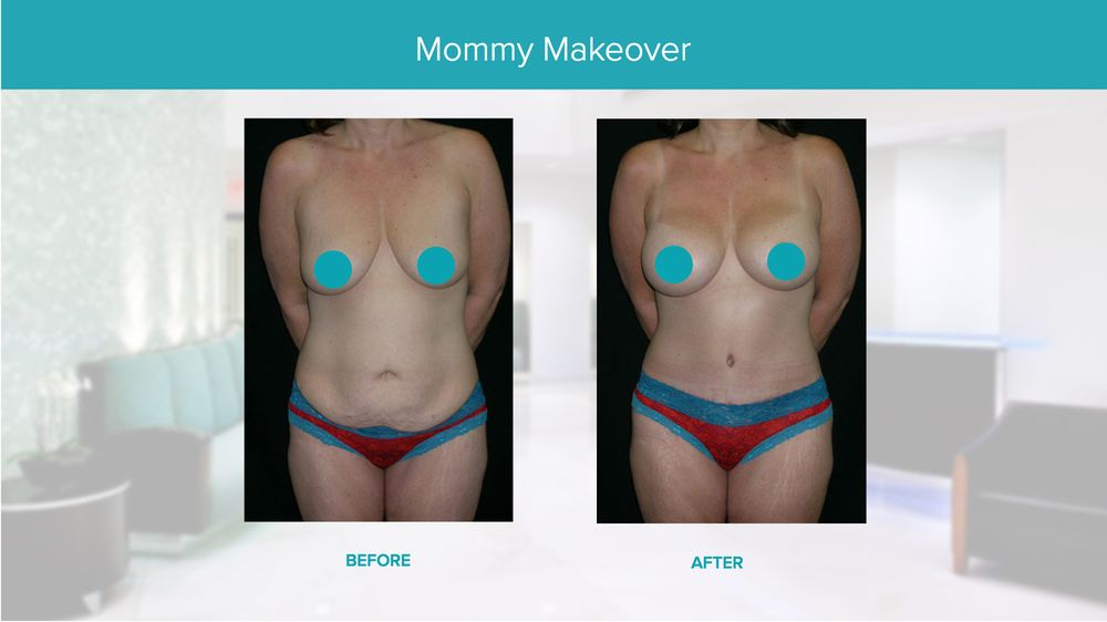 Garramone Plastic Surgery and Medical Spa: 12998 S Cleveland Ave, Fort Myers, FL