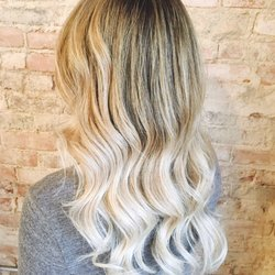 19 Inspirational Hair Color Experts Charlotte