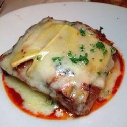 Italian Restaurants In Stanton Ca