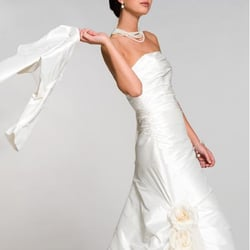 Cinderella Braut Und Abendmode 34 Fotos Brautmode