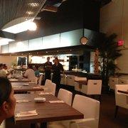 Japanese Restaurant Makaloa St