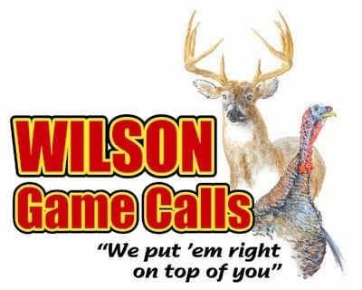 Wilsons Sporting Goods: 125 Broadway, Bangor, PA