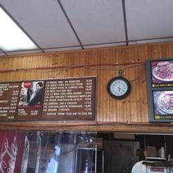 Chinese Food Route  Carmel Ny
