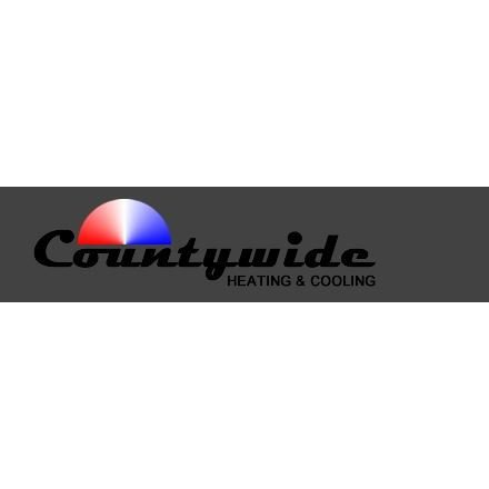 Countywide Heating & Cooling: 6981 Willing St, Barnhart, MO