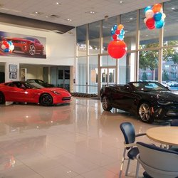 further amused dallas car choices with chevrolet dealers