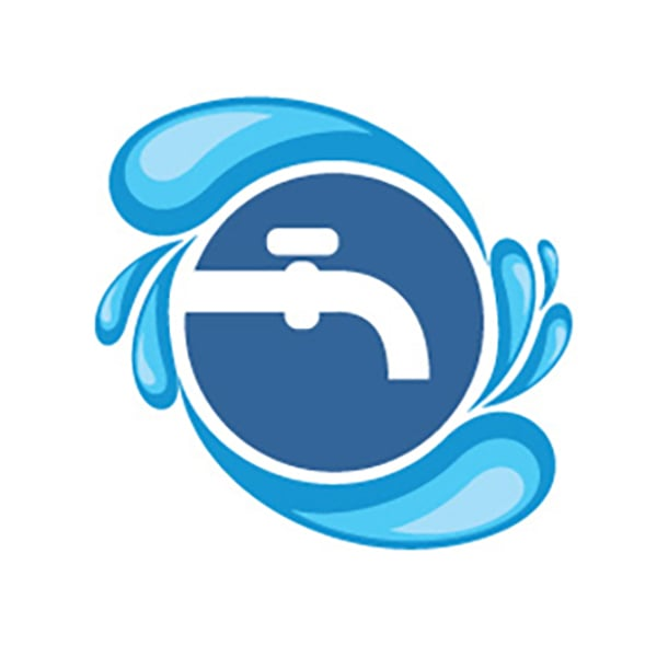24 Hour Beaverton Emergency Plumbers   6700 SW 105th Ave Ste 195, Beaverton, OR, 97008   +1 (971) 217-9108