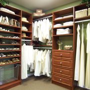 ... Photo Of The Closet Store   Jacksonville, FL, United States ...