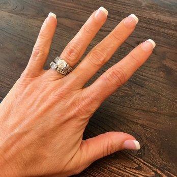 Concept nail spa 98 photos 78 reviews nail salons 507 photo of concept nail spa northbrook il united states prinsesfo Choice Image