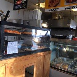 Key Pizza - Order Food Online - 21 Photos - Pizza - 1135 ...