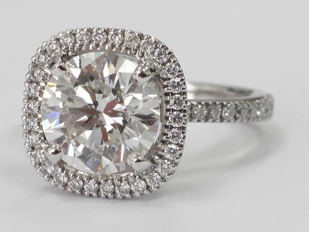 AAA Jewelry Appraisal