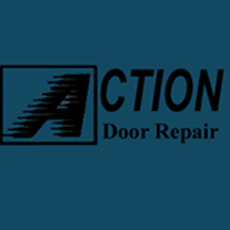 Beau Photo Of A A Action Door Repair   Lakeland, FL, United States