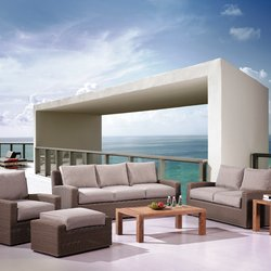 Photo Of Pacific Patio Furniture   Santa Monica, CA, United States. Rio By