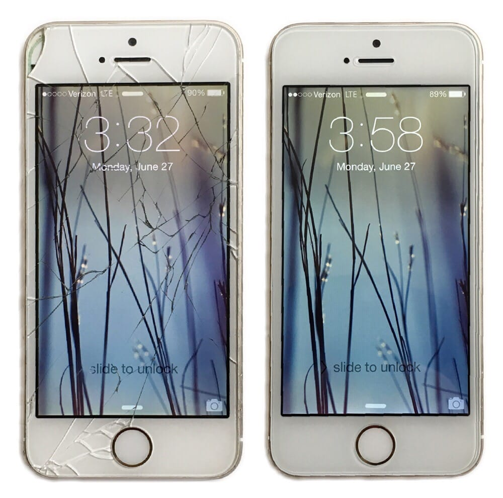iphone repair minneapolis iphone 5s screen replacement in and out in an 12209