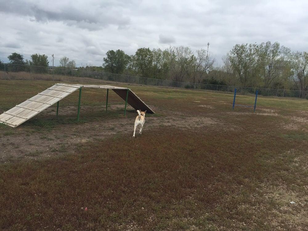 Dog Park In Kearney Ne