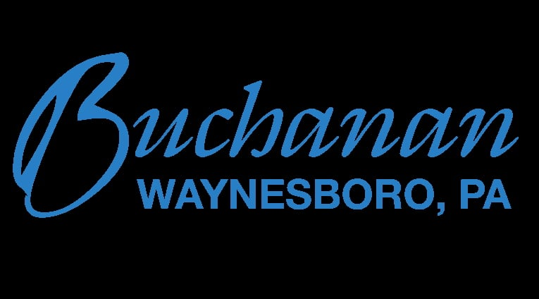 Buchanan Trail Tire Sales: 6596 Buchanan Trl E, Waynesboro, PA
