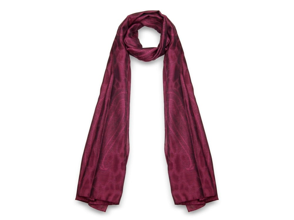 bellissima scarves accessories westminster yelp