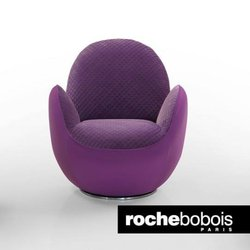 Roche Bobois - Furniture Stores - 207 E 57th St, Midtown East, New ...