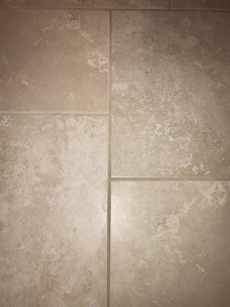 Trust Carpet & Tile Cleaning