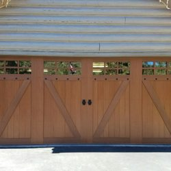 Photo of Garage Door Kings - Big Bear Lake CA United States. Canyon : door kings - Pezcame.Com