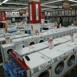 The Best 10 Appliances In Aachen Nordrhein Westfalen Germany