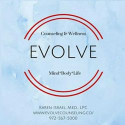 Evolve Counseling And Wellness Counseling Mental Health 17760