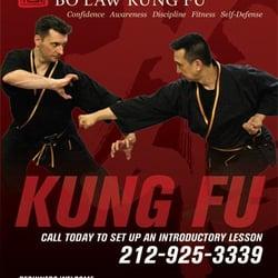 Bo Law Kung Fu 14 Fotograf 11 Yorum Dovus Sanatlari