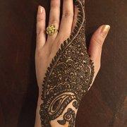 Bushra Mehndi Artist 287 Fotos Y 16 Resenas Alhena 1652