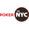 Poker in NYC