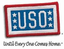 USO Center - Naval Air Station Jacksonville: 13 Yorktown Ave, Jacksonville, FL