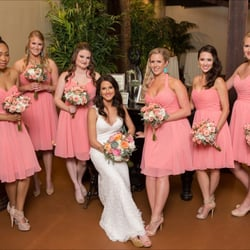 Wedding shoppe 38 fotos 145 beitr ge brautmode for Wedding dresses st paul mn