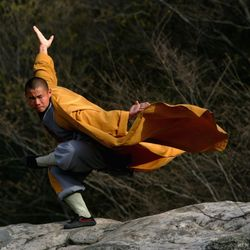 Orange County Shaolin Temple Culture Center - Chinese Martial Arts - 1872 N Placentia Ave ...