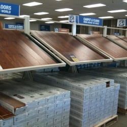 Superb Photo Of The Floor Trader   Modesto, CA, United States. Huge Selection Of