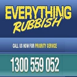 Photo Of Everything Rubbish