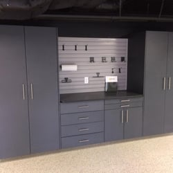 Xtreme Garage Storage Solutions - 10 Photos - Home Organization ...