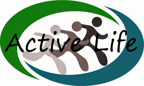 Active Life Chiropractic: 2804 Forum Blvd, Columbia, MO