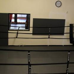 OETA Oregon's Elite Training Academy - CLOSED - Muay Thai - 4340