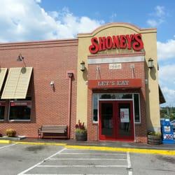 Top Rated Restaurant In Nashville Tn