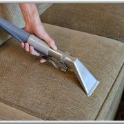 carpet cleaners ipswich qld