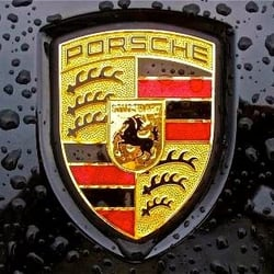 Porsche Kings Auto Mall >> Porsche of Kings Auto Mall - Car Dealers - 9847 Kings Auto Mall Rd, Cincinnati, OH - Phone ...
