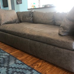 Superieur Monarch Sofas   43 Photos U0026 55 Reviews   Furniture Stores ...