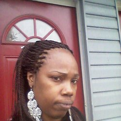 Photo Of Queen S African Hair Braiding Upper Darby Pa United States