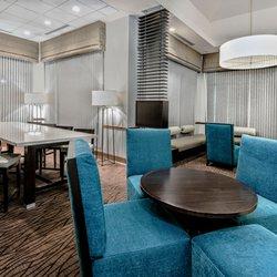 Hilton garden inn san antonio airport 97 photos 37 - Hilton garden inn san antonio airport ...