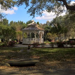 Curlew Hills Memory Gardens - 1750 Curlew Rd, Palm Harbor, FL - 2019