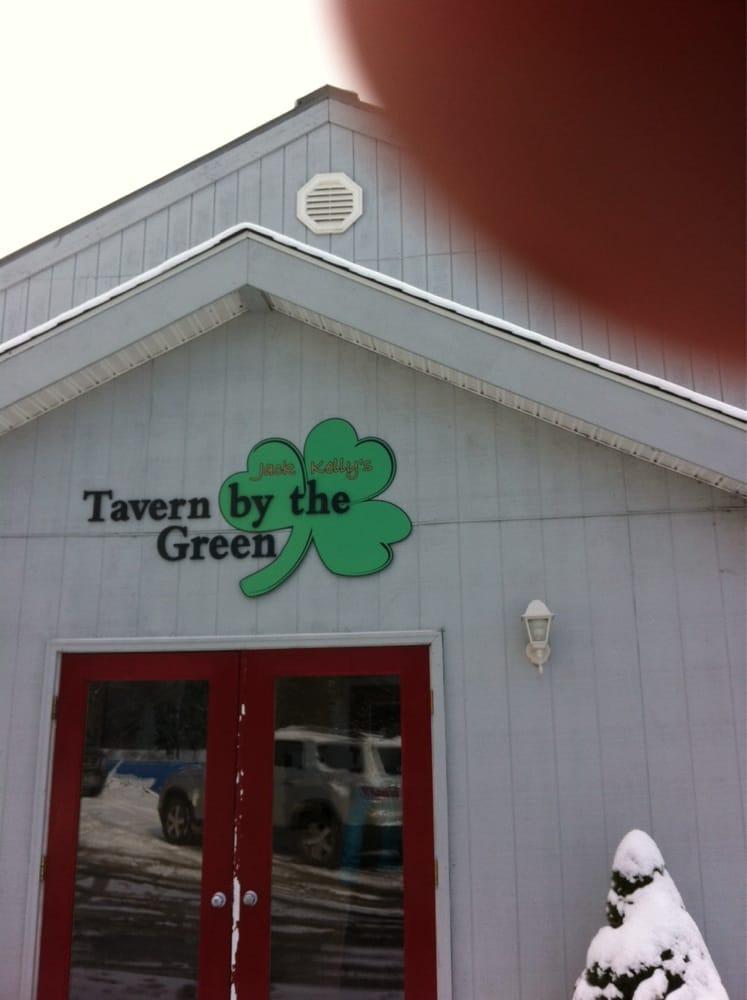 Jack Kelly's Tavern: 162 Totem Lodge Rd, Averill Park, NY