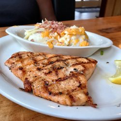 J Peters Grill And Bar Pawleys Island