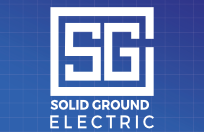 Solid Ground Electric: 3206 Quarter Horse Ct, Helena, MT