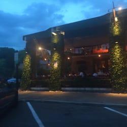 Peppers Restaurant Fernandina Beach Fl